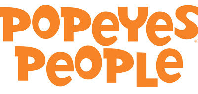 Popeyes People